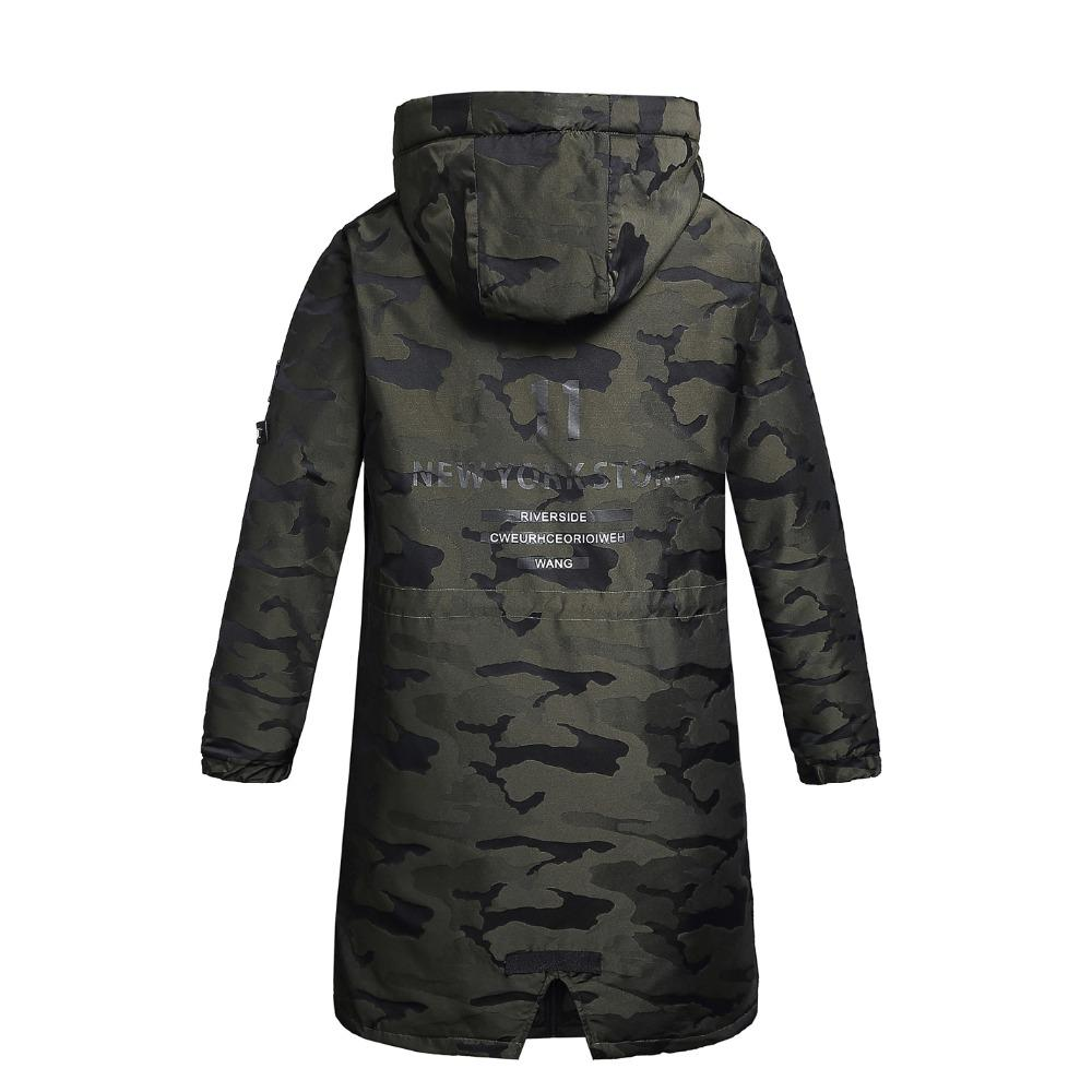 100% authentic 1a824 42e98 2019 Winter Down Jacket Men Parka Light Doudoune Duck Tiger Force  Wellensteyn Piumino Donna Cartelo Camouflage The North Of Face From Southa,  &Price; ...