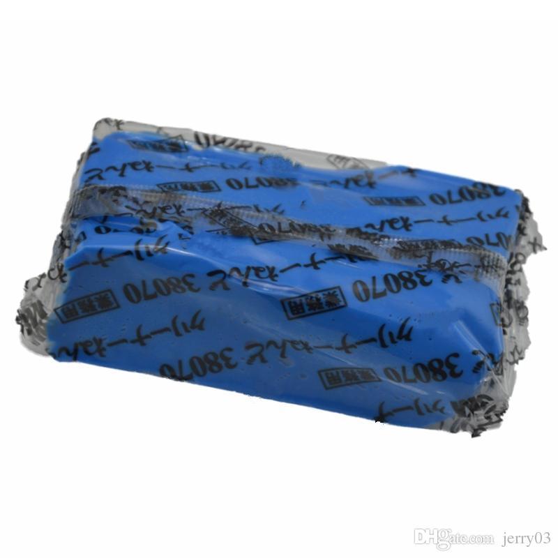 العالمي 3 متر أصلي غسيل السيارات الطين السيارات ماجيك النظيفة كلاي بار ل ماجيك سيارة تفصيل أدوات التنظيف الطين العناية بالسيارات