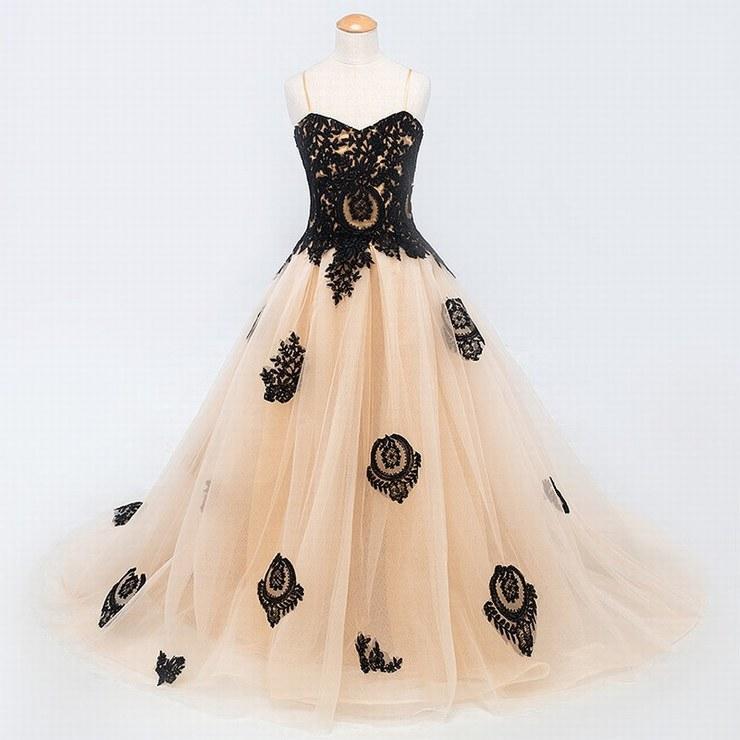 Pincess Pageant Lovely Flower Girl Abiti Ball Gown Kids Dress Special Occasion Bambini Dress GHYTZ137