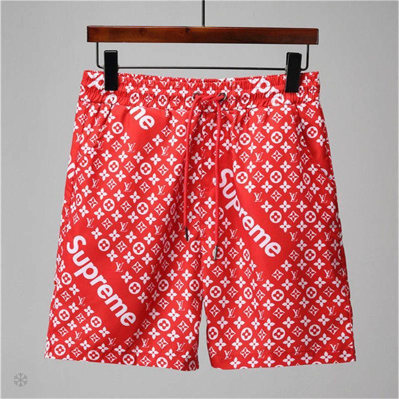 Compre Pantalones Cortos De Disenador Para Hombre Pantalones Cortos Para Hombre Pantalones Cortos Para Hombre Pantalones Cortos Para Hombres Ropa Interior Para Hombres Pantalones Cortos Para Hombres Ropa De Lujo Para El