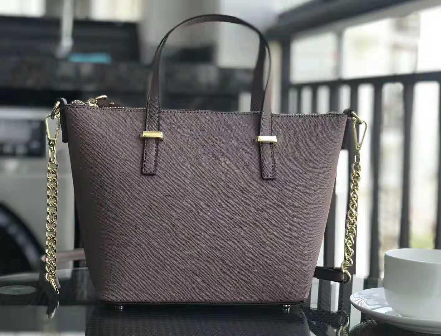 Бренд дизайнер Женщины сумки кроссбоди кошельки сумки Сумки PU сумки кошельки ремни противоскольжения