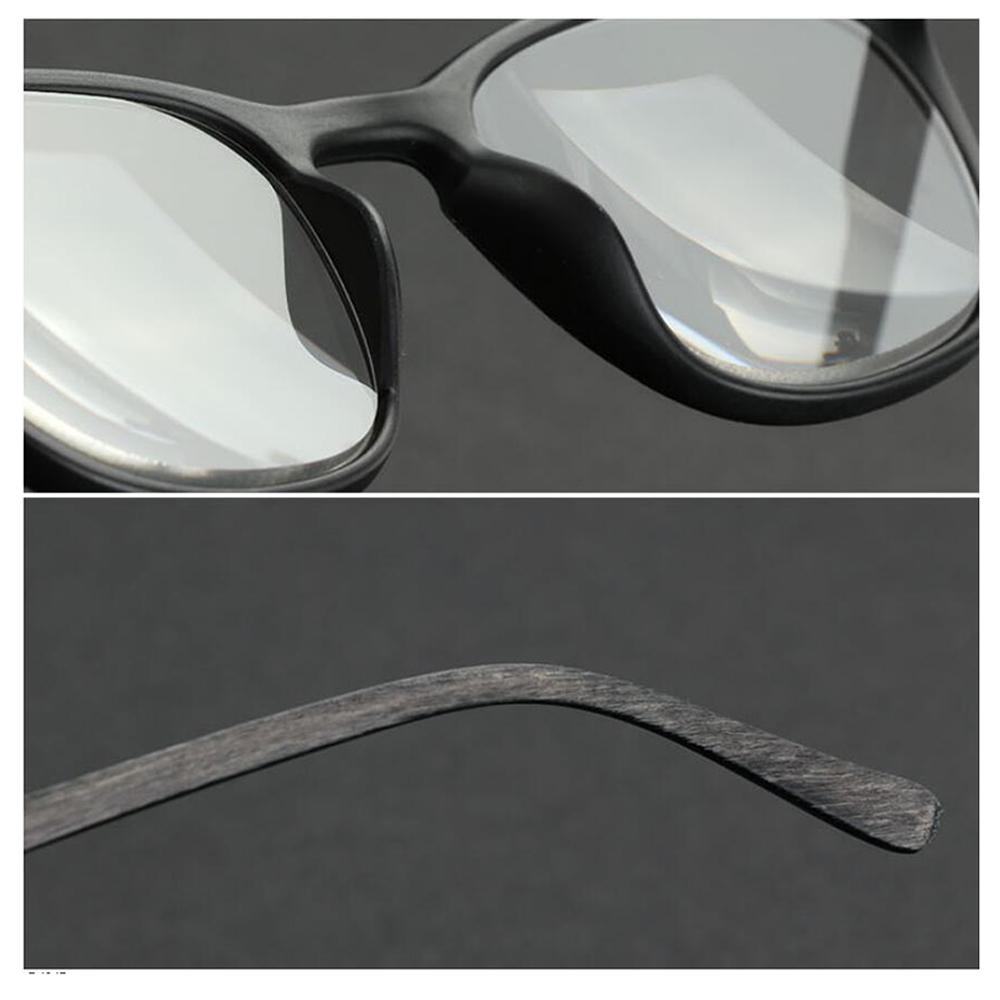 300 by Increments of 25 Transition Photochromic Progressive Multi Focus Reading Glasses No Line Gradual Rx Farsighted Sunglasses 0 to