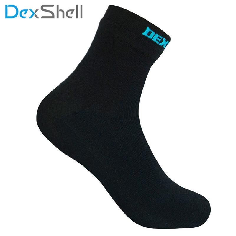 Dexshell Ultralite Chaussettes imperméables