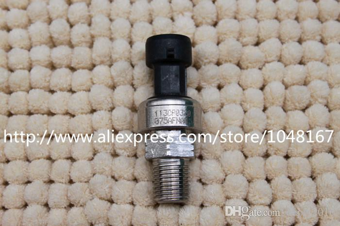 For Sensata 113CP0320,075AFNA0 SN 0074314B,gas pressure sensors, pressure sensor fuel metering valve