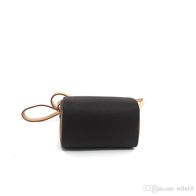 Packung Small Fashion L148 Handtasche Perfekte Tasche Schulter Neue Kette Frauen Mini Es gibt Seriencodes Messenger JMWDU