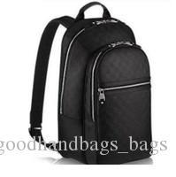 2014new أعلى بو أزياء الرجال النساء حقيبة سفر حقيبة واق، حقائب الكتف حقائب الأمتعة حقيبة رياضية سعة كبيرة 65 سنتيمتر # 5818