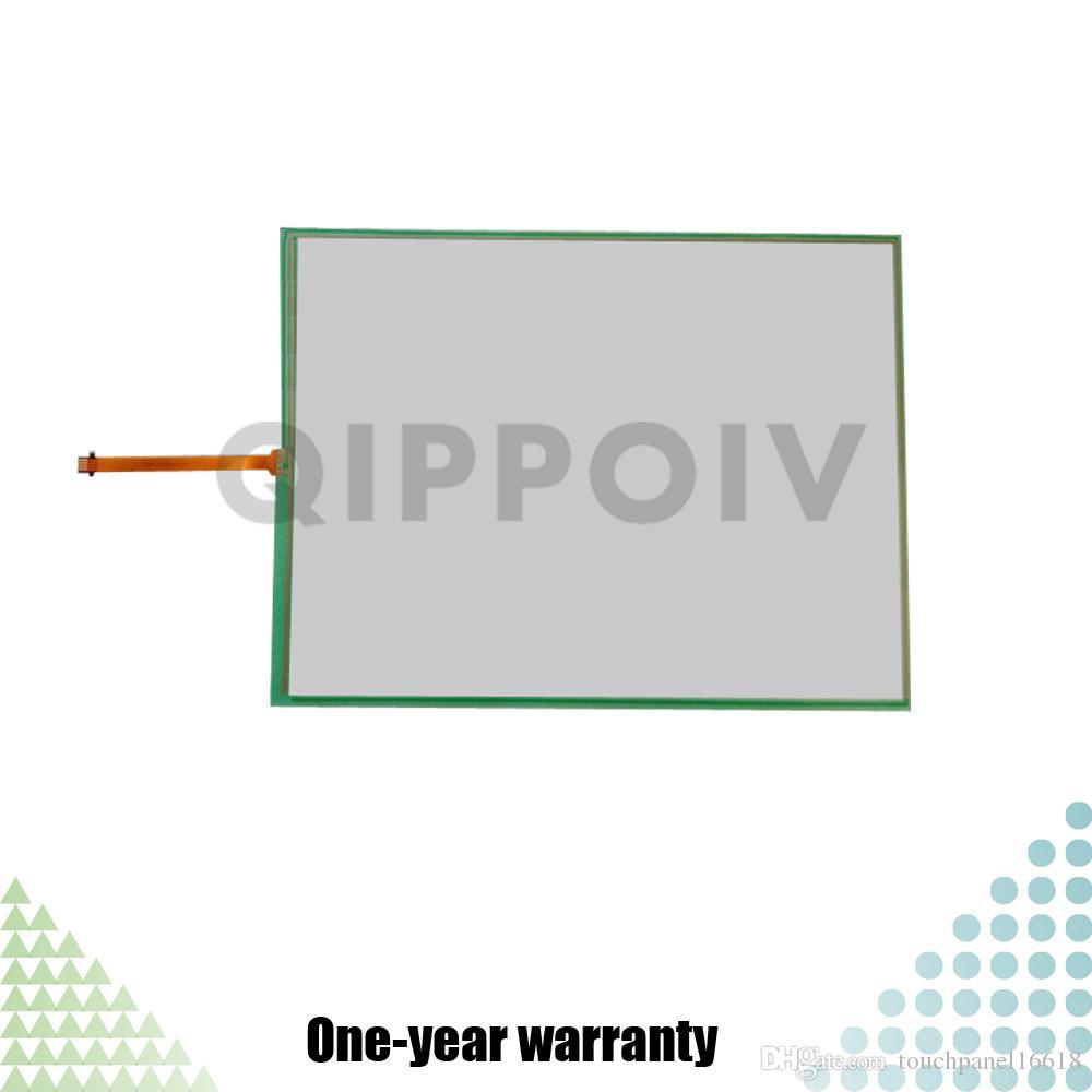 TP-3440S1 TP-3440S1F0 TP 3440S1 TP 3440S1F0 Neuer HMI-PLC-Touch Screen Berührungsempfindlicher Berührungseingabe Bildschirm industrieller Steuererhaltungsteile