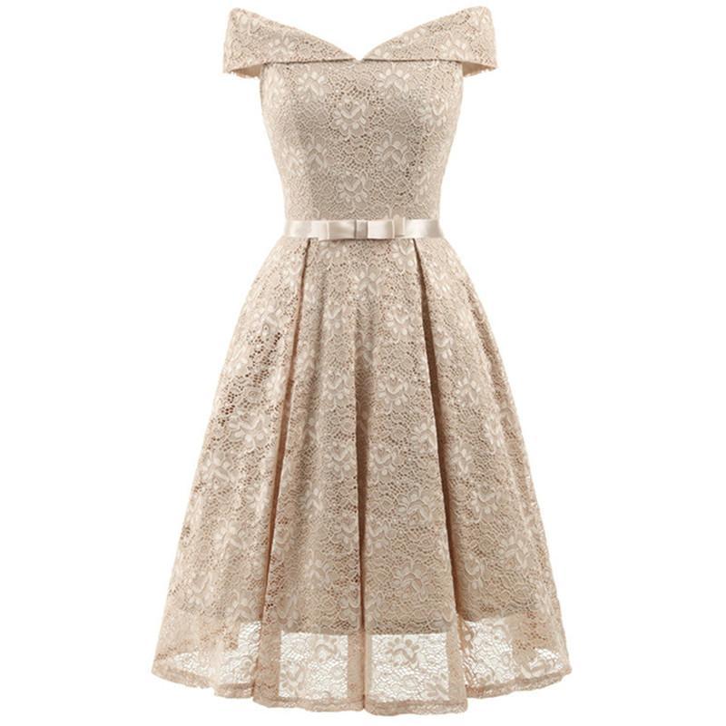 2018 vestido de verano para las mujeres vestido de la vendimia de moda sexy de encaje de algodón de alta calidad ropa de mujer vestidos de gran tamaño