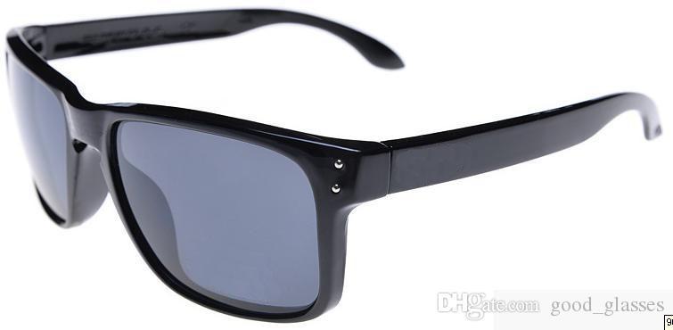 Nuevo diseñador de los hombres gafas de sol de la vida de mujer de marca Deportes Gafas de sol UV400 de bicicletas ciclismo g1o3 gafas con cajas