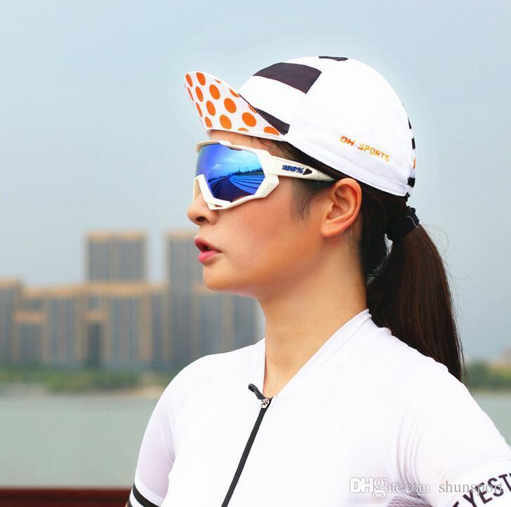 Moda gorras de béisbol sombreros snapback sombreros para hombres, mujeres, deportes, ciclismo, correr, verano, sol, sombreros, 3 colores