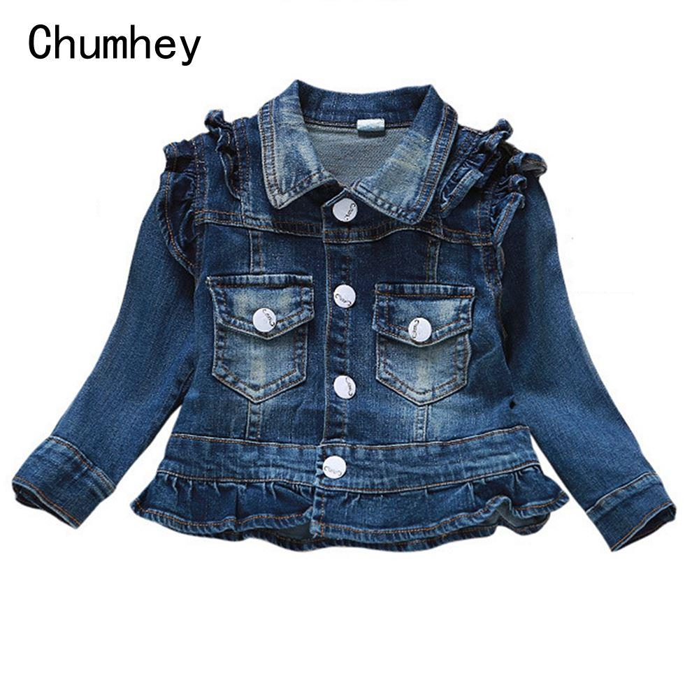 1-5-Y-Baby-Girls-Jeans-Coat-Babe-Girls-Jeans-Jacket-Denim-Outerwear-Children-s-Clothing