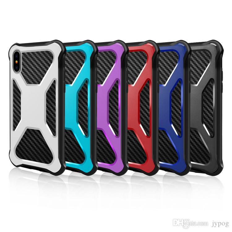 For iPhone X Case 3in1 Defender Case High Impact Heavy Duty Hard Rugged Rubber Back Cover with Swivel Belt Clip for iPhone X
