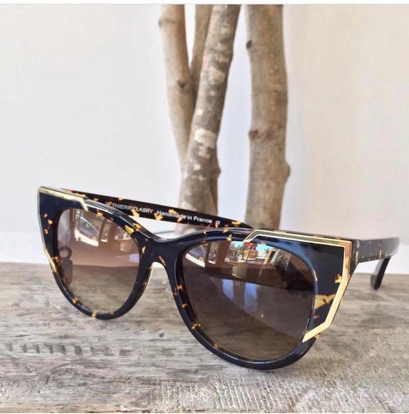 De Gafas Hombre Marca Para Diseñador La Compre Sol Tuc5l1FJK3