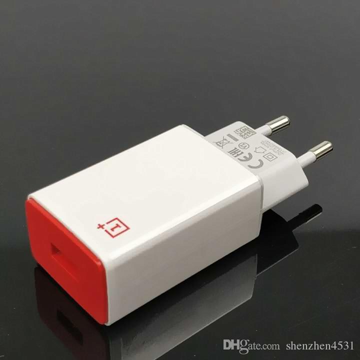 Как подключить OnePlusOne к компьютеру по USB