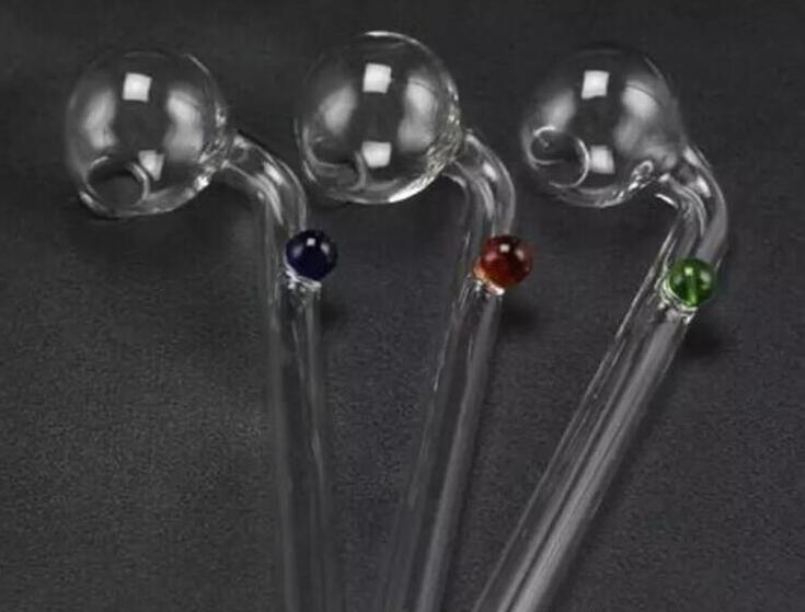 pipes pour pipes pipes en verre bols en verre Styled Pyrex Glass courbé par lot safety ship ndfh