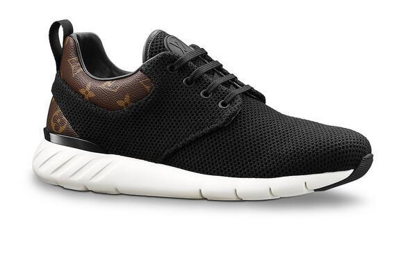 1A3GIO de Running HEBILLAS vestir Sneaker LOAFERS DRIVERS BOTAS Zapatillas SANDALS Hombre SNEAKERS Fastlane EqP7cW11