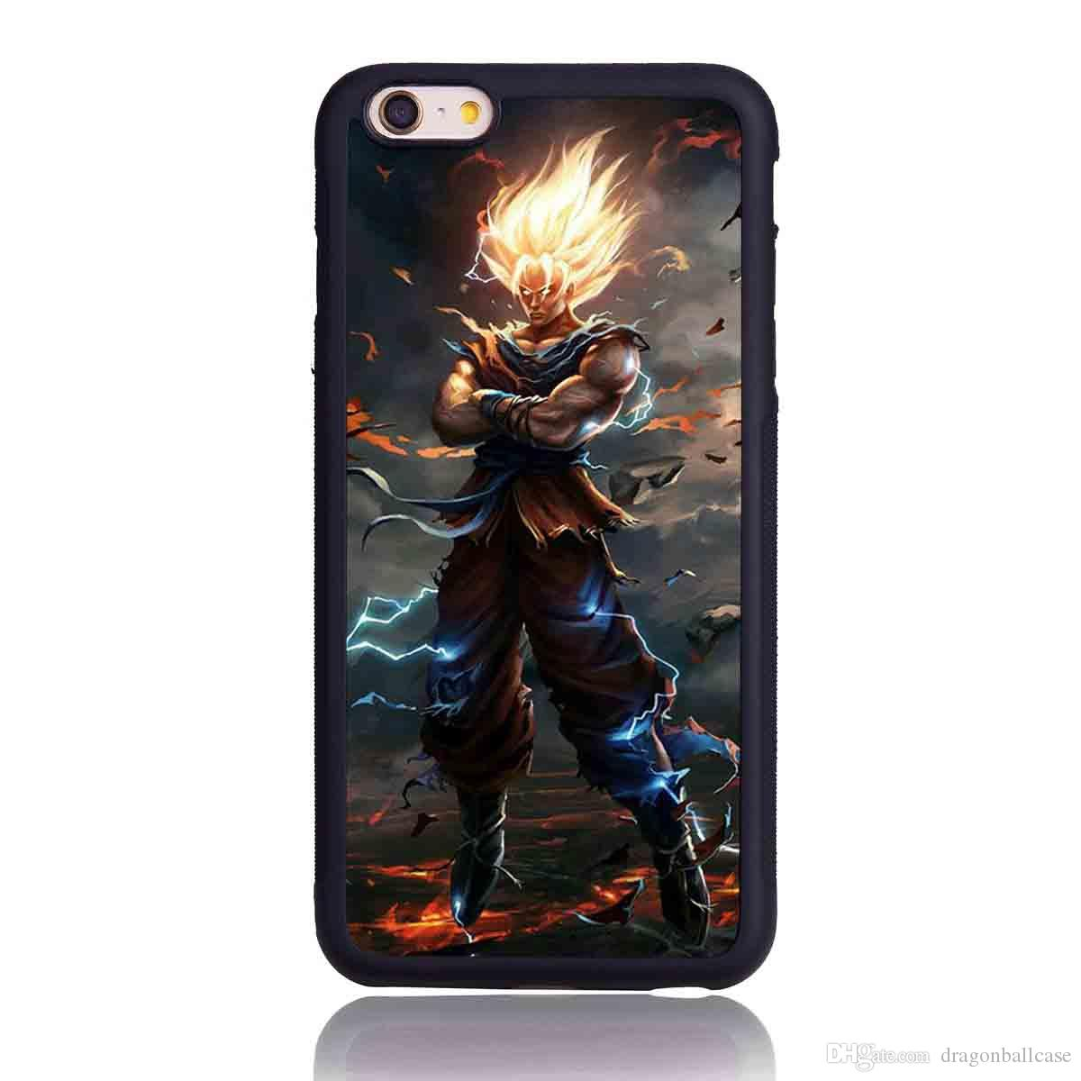 Vegeta 9  phone case or wallet case for iphone and samsung galaxy