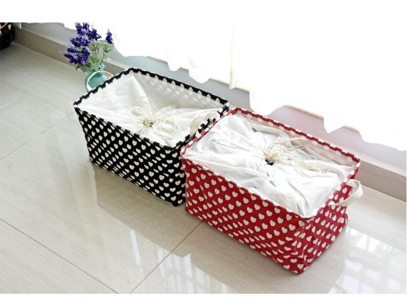 storage box (9)