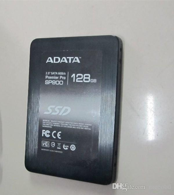 Mais novo mb estrela c3 so-ftw-estão com 120gb ssd super velocidade para d630 cf19 e6420 laptop dhl frete grátis