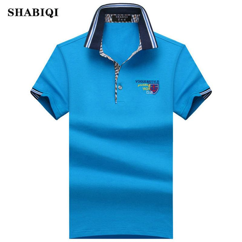 Plus Size! S-10XL 2018 camisa dos homens da marca de moda verão camisa dos homens de verão de manga curta s t designer