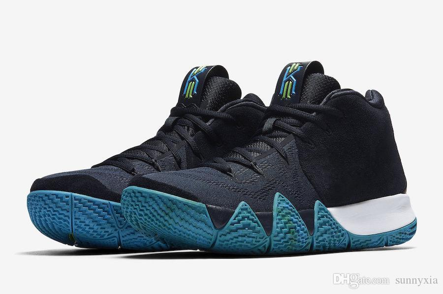 dhgate kyrie 4