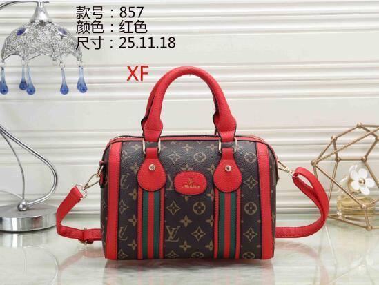 f1b727ed8ce9 Модные сумки 2018 женские сумки дизайнер сумки женщины сумка роскошные  бренды сумки одно плечо сумка рюкзак сумка 857