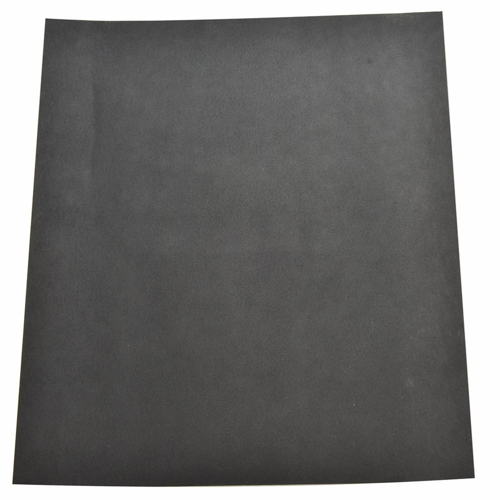Sandpaper For Metal >> 2019 Waterproof Sanding Paper Wet Dry Polishing Sandpaper Grit Granularity Metal Wood Abrasive Tools 1000 1200 1500 2000 28x23cm From