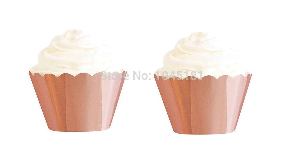 cupcake-wrappers
