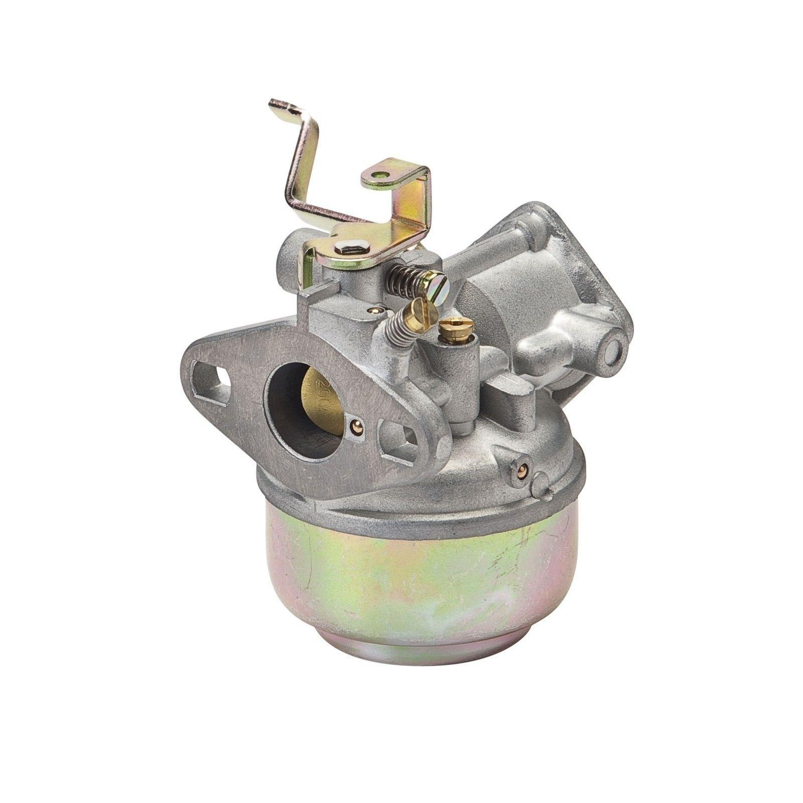 Carburetor for Subaru Robin EC08 EC10 EC12 engine carburettor replacement part # 106-62516-00