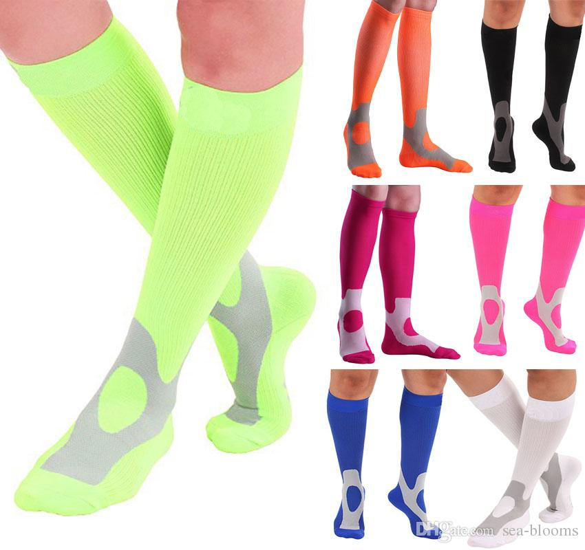 2020 S39QE Varicose Elastic Socks Secondary Pressure