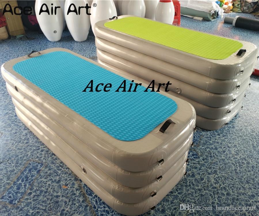 Air Spot  Air Tracks  Air Track – The Beam Store AU