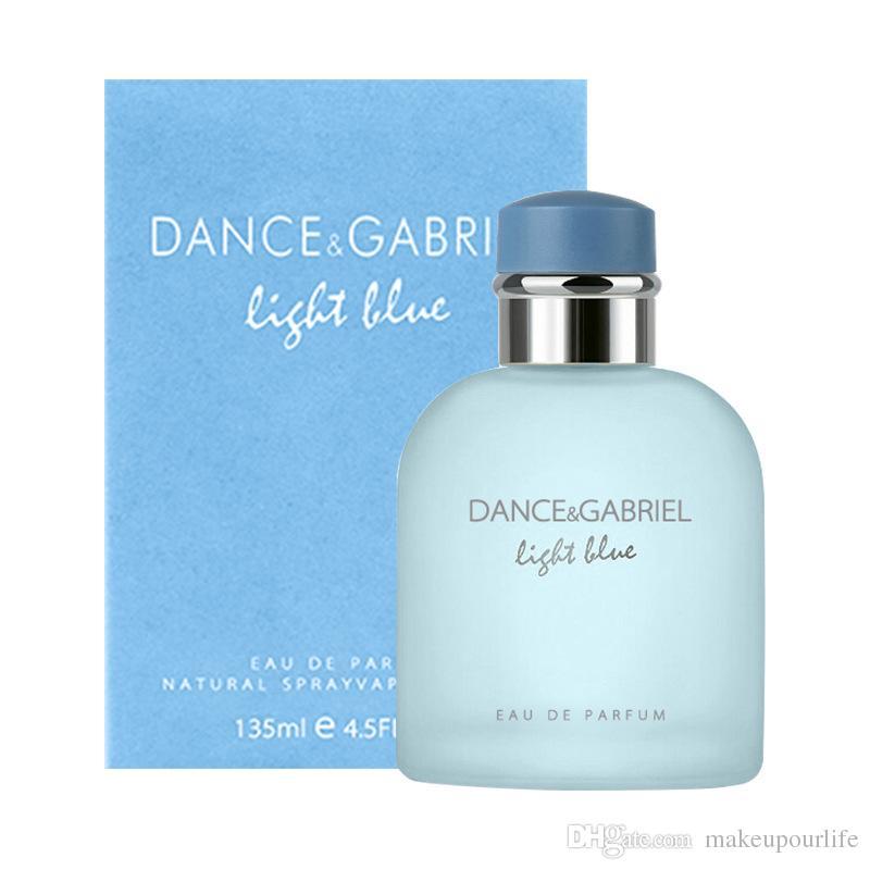 parfümerie gabriel online shop
