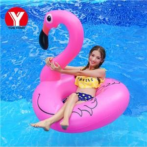 inflatable swim ring (14)