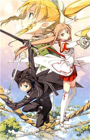 150x200 cm Anime Sword Art Online Kirigaya Kazuto Çarşaf Battaniye Nevresim Yatak Çanta Yatak Örtüsü Yorgan Kapak Yatak Malzemeleri