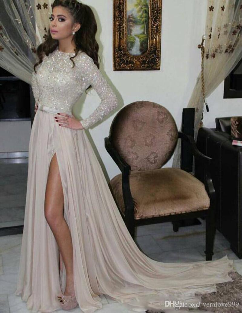 Bolero: her vesileyle kıyafetler