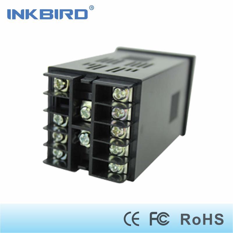 12V 12,5A 150W LED Trafo Aussen Driver Treiber Vorschaltgerät Netzteil 230V