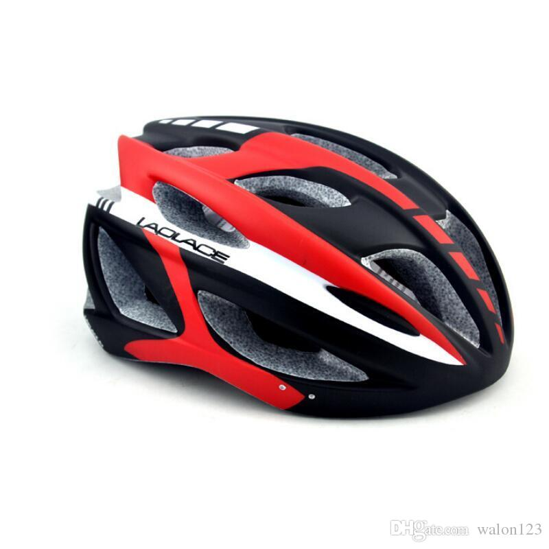 Casco Ciclismo Mtb Bike Cycling Bicycle Helmet Cycling Capacete Bicicleta