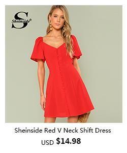 dress180503717