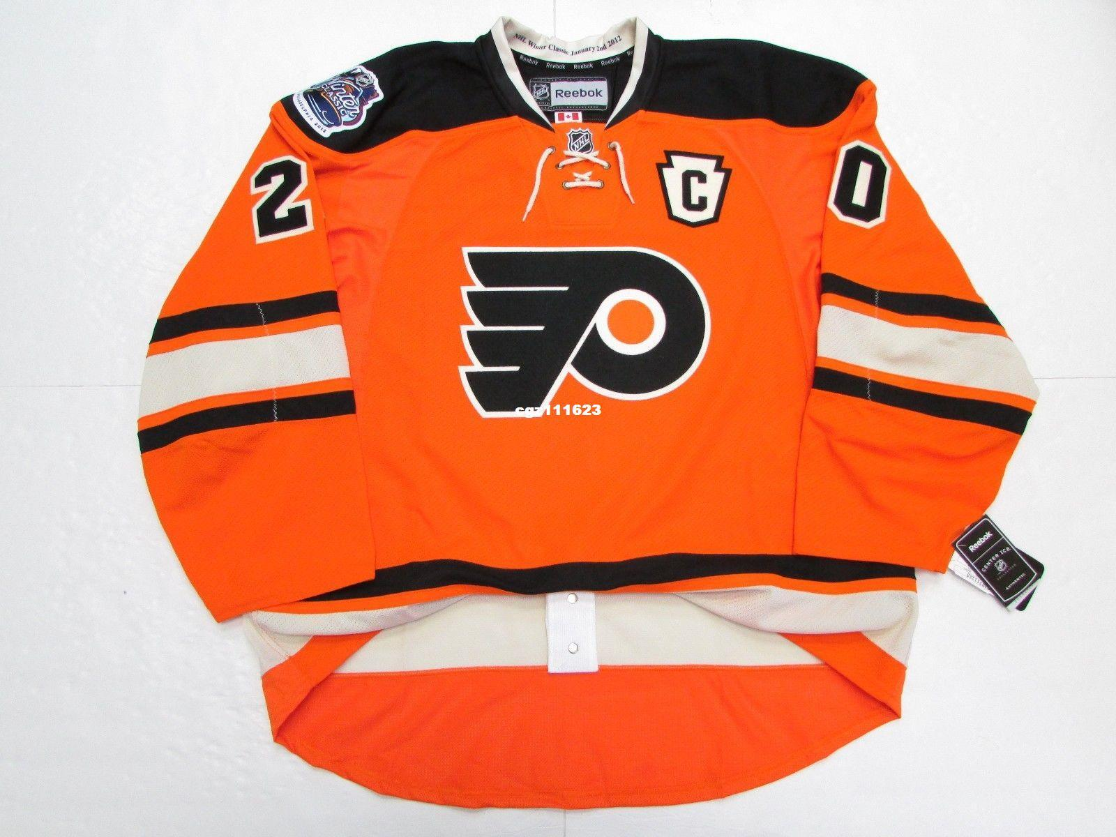 2020 Cheap Custom PRONGER PHILADELPHIA