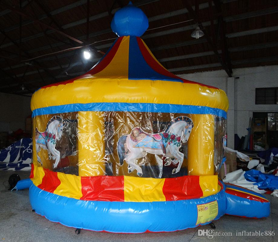 Inflatable bounce house China Manufacturer of Quality and Playability,Unique Design of Indoor,Outdoor Playground,Trampoline