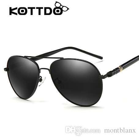 Oculos Men Polarized Glasses Eyeglasses Multicolor Polaroid Driving UV400 Sun Women Goggle Sunglasses Sunglasses Fashion Dbdcp