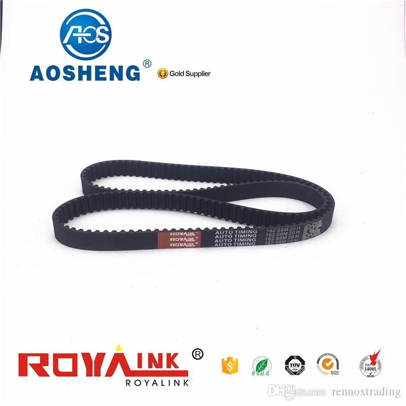 94210,77107X22MM,TB185 engine parts high quality auto timing /round rubber belt cam chain tensioner made in China