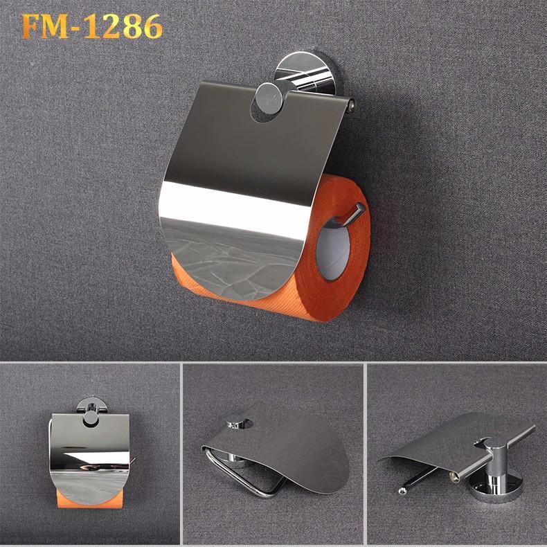 3-FM-1286