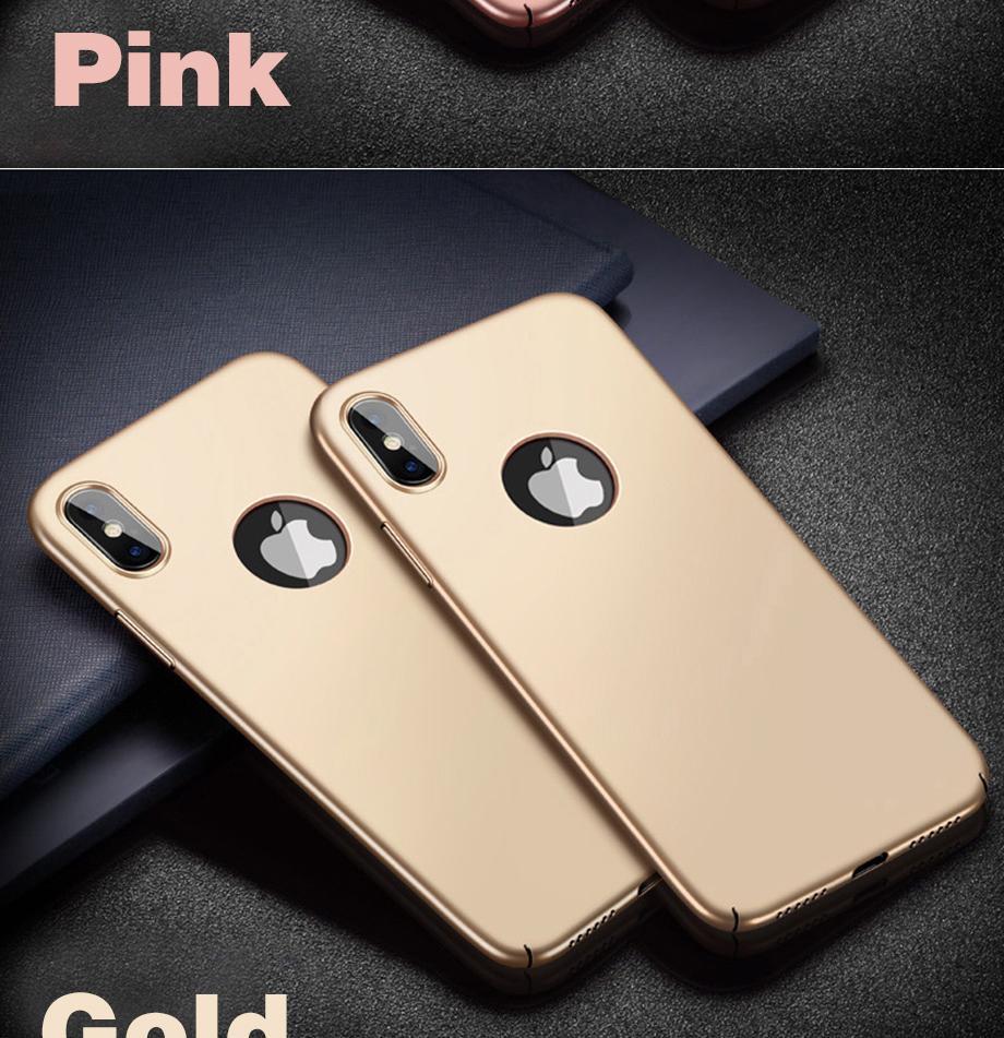 D17 - Phone Case