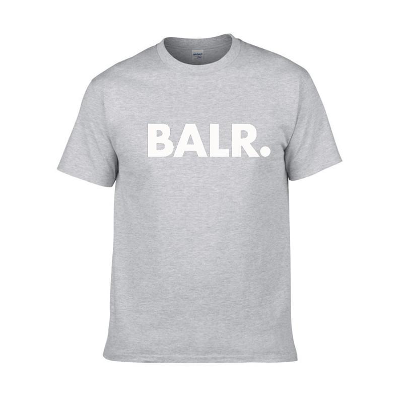 Yaz Kadın Erkek Tasarımcı T Shirt Mektup Baskı Sokak Kısa kollu Yuvarlak Boyun Gevşek Kısa kollu Pamuk Karışımı Mens Tshirt1