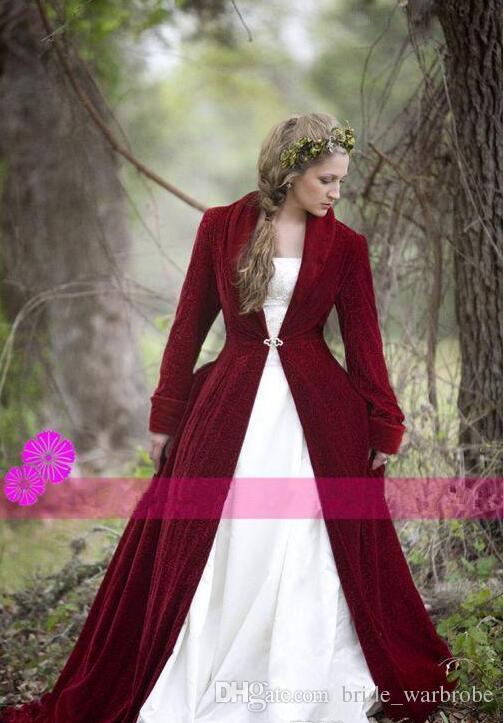 Brautjacke mit langen Ärmeln 2015 Sheer Jewel Cover Buttons Brautjacken mit Spitzenapplikationen Abnehmbarer Wickel Braut Bolero für Hochzeit