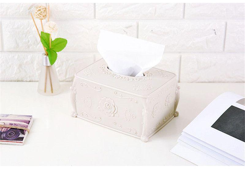 napkin box (17)