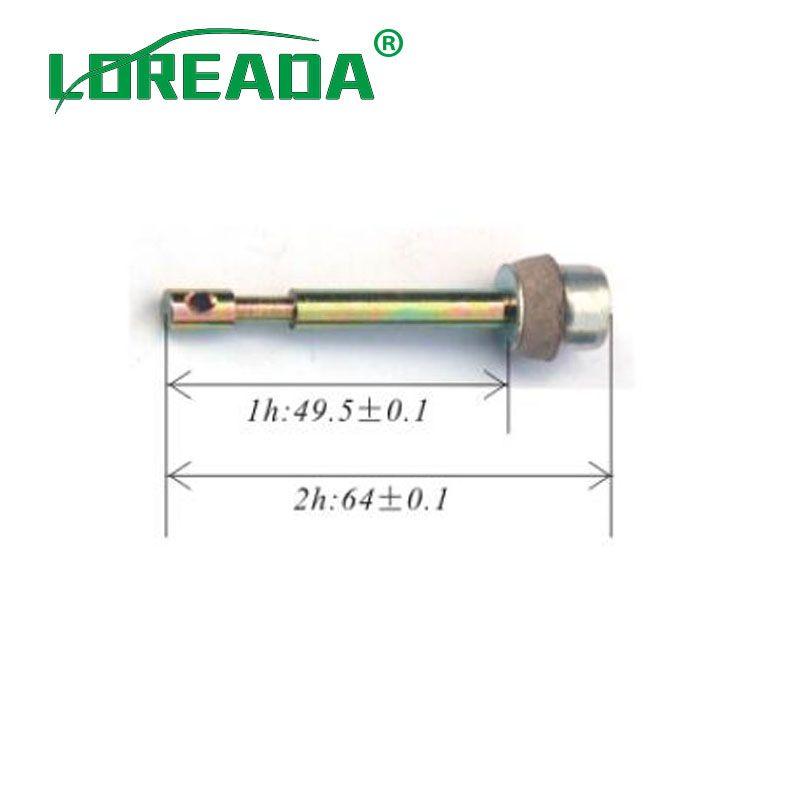 Brand New Car carburetor repair kits for TOYOTA 3K/4K/5K H4255 OEM 21100-24035/34/45 Engine car Carbutetor repair bag