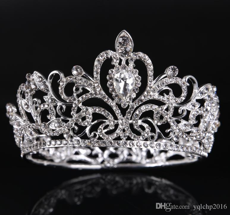 Корона невесты, золото, серебро, целый круг, орнамент с бриллиантовой короной, детский орнамент с короной, свадебные украшения.
