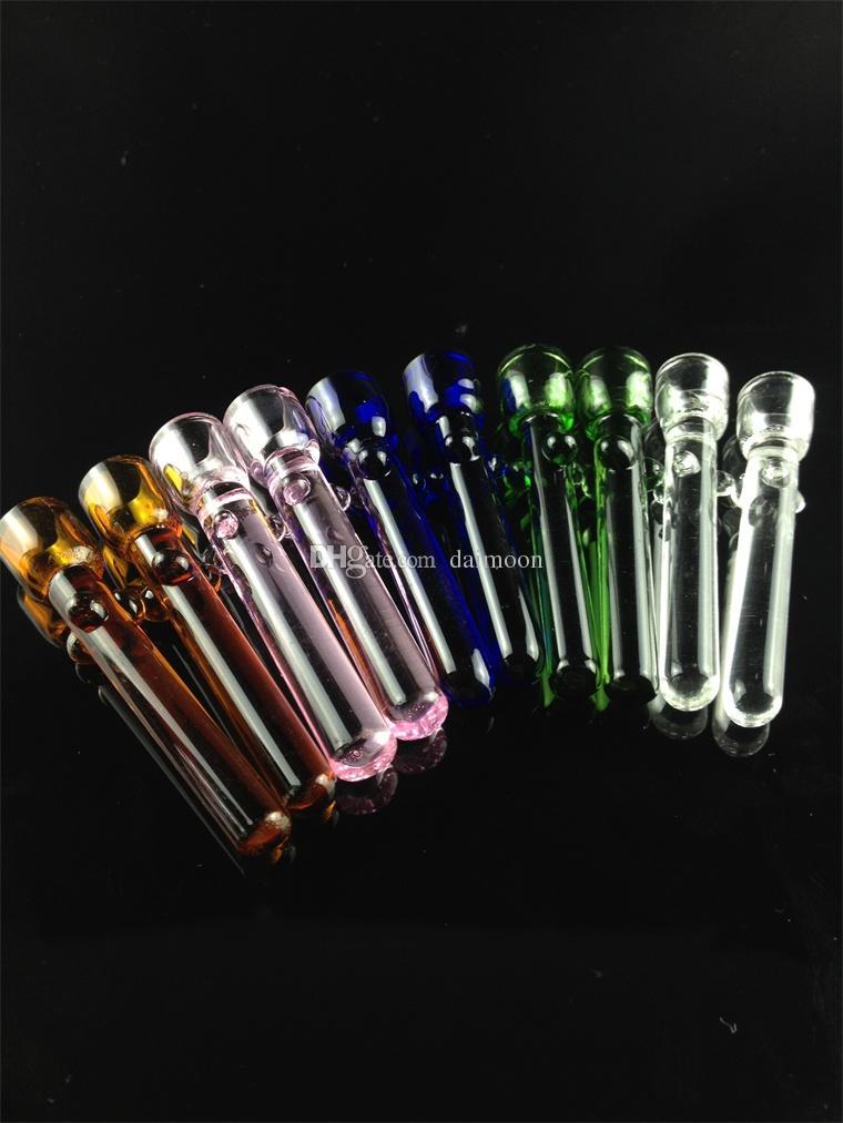 Adaptador de pfofile bajo 18 mm macho a 14 hembra y 10-14 conector en 18.8mm junta de tierra para pippipes de vidrio bong